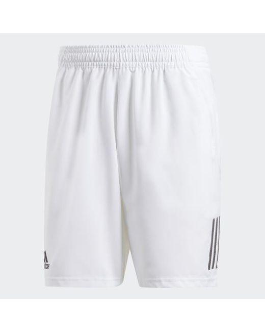 Details about adidas 4KRFT 360 Climachill 3 Stripes 8 Inch Shorts Men's
