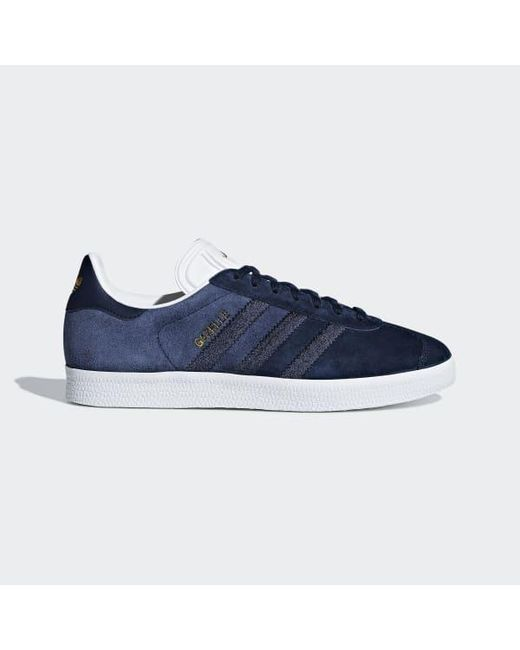 adidas gazelle schoenen