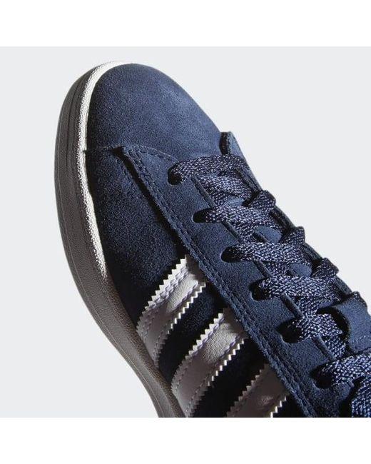 adidas slip on unisex