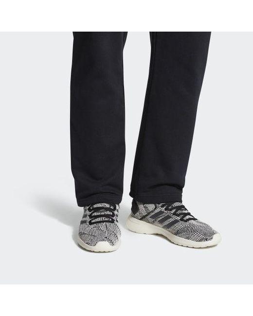 1d90166450830 Men's Black Lite Racer Byd Shoes