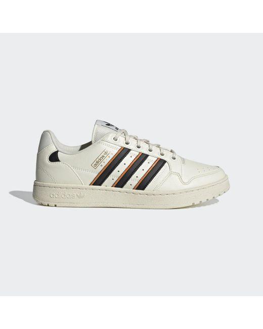 Adidas Ny 90 Schoenen in het White