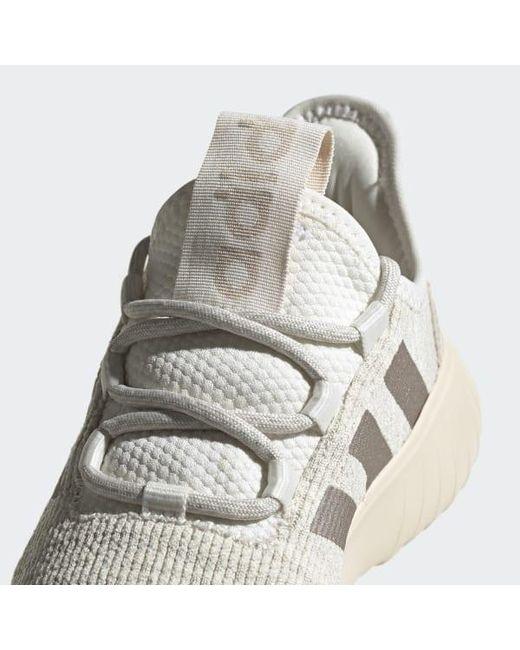 adidas Womens Kaptir X Sneaker