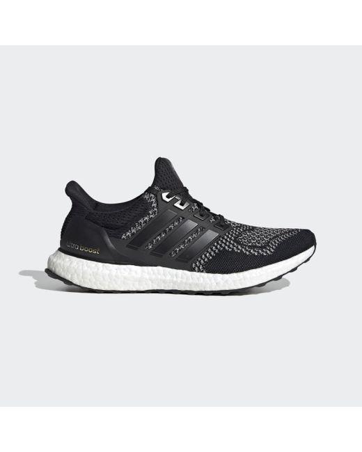 Adidas Black Ultraboost Limited Edition Laufschuh
