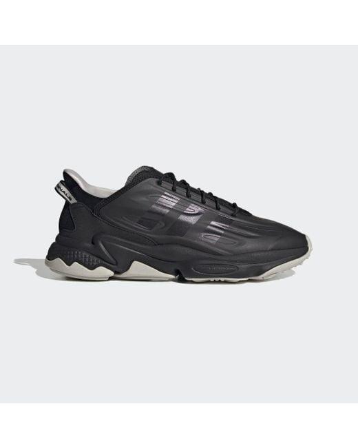 Adidas Black OZWEEGO Celox Schuh