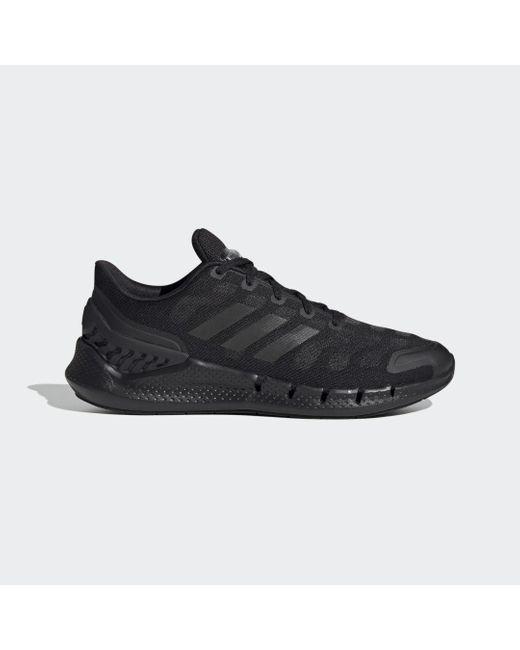 Adidas Climacool Ventania Schuh in Black für Herren