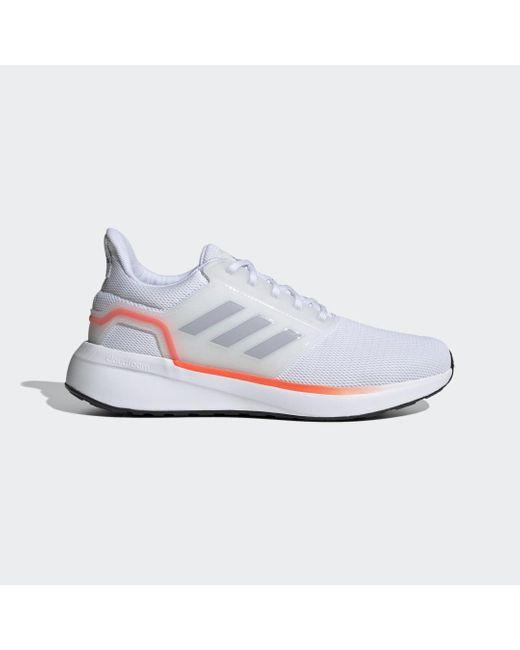 Adidas Multicolor EQ19 Run Laufschuh