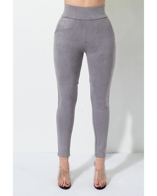 big booty leggings