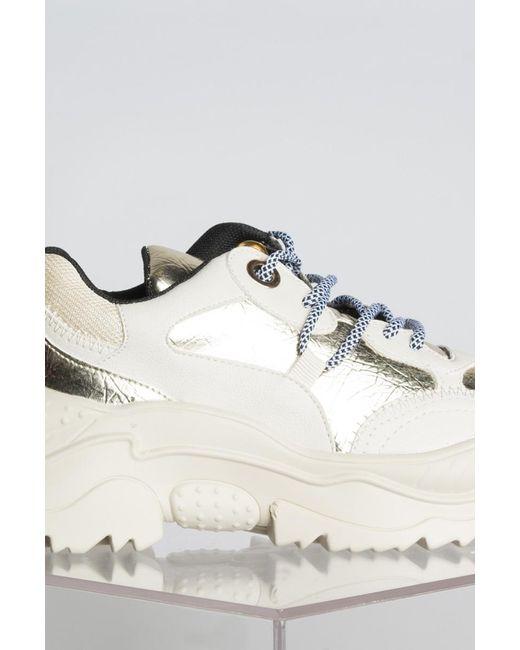 hashtag scarpe adidas