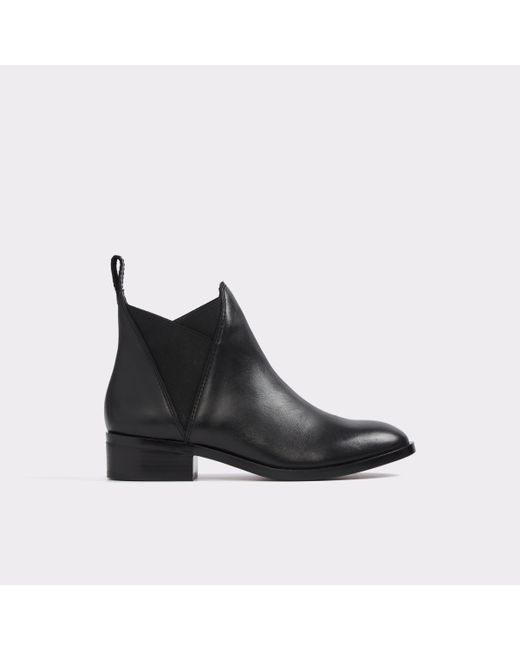 ALDO | Black Scotch | Lyst