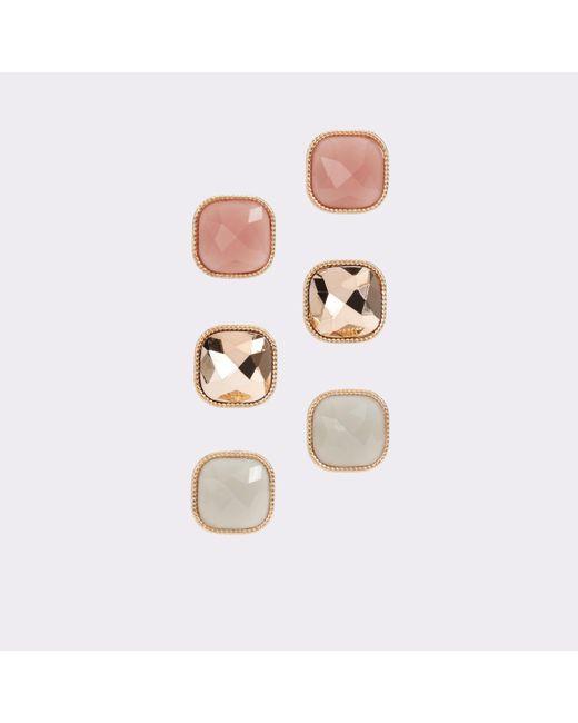 ALDO | Pink Ukmerge | Lyst