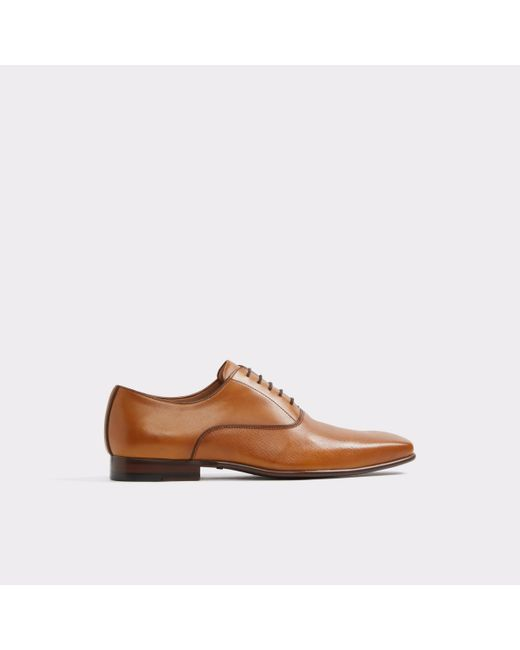 ALDO | Brown Craosa-r for Men | Lyst