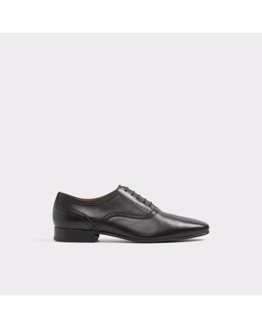 ALDO - Black Dionigi for Men - Lyst