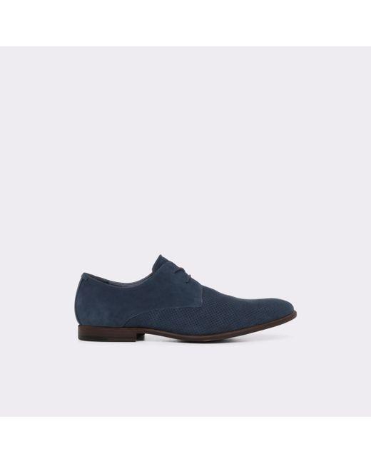 ALDO | Blue Piccione for Men | Lyst