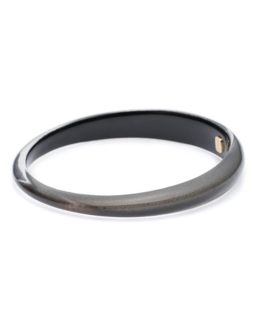 Alexis Bittar | Multicolor Skinny Tapered Bangle You Might Also Like | Lyst