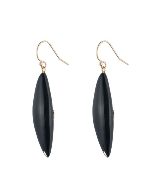 Alexis Bittar | Black Sliver Earring You Might Also Like | Lyst