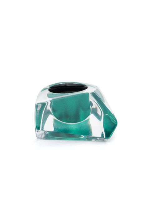 Alexis Bittar - Multicolor Faceted Cocktail Ring You Might Also Like - Lyst
