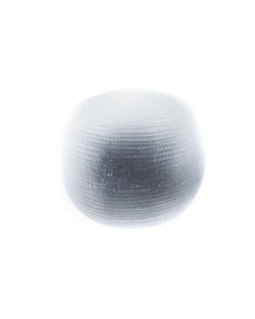 Alexis Bittar Metallic Dome Ring