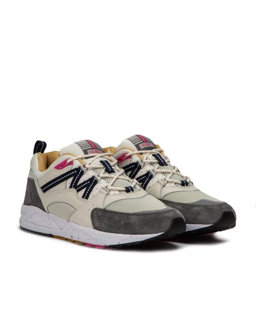 Karhu - Natural Fusion 2.0 ''track & Field Pack'' for Men - Lyst