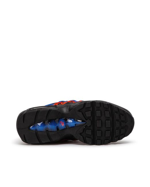 official photos aa546 b033b ... Lyst Nike - Nike Wmns Air Max 95 Premium