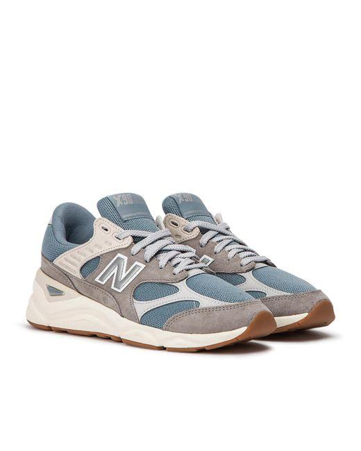 New Balance Natural Msx90 Rla for Men Lyst