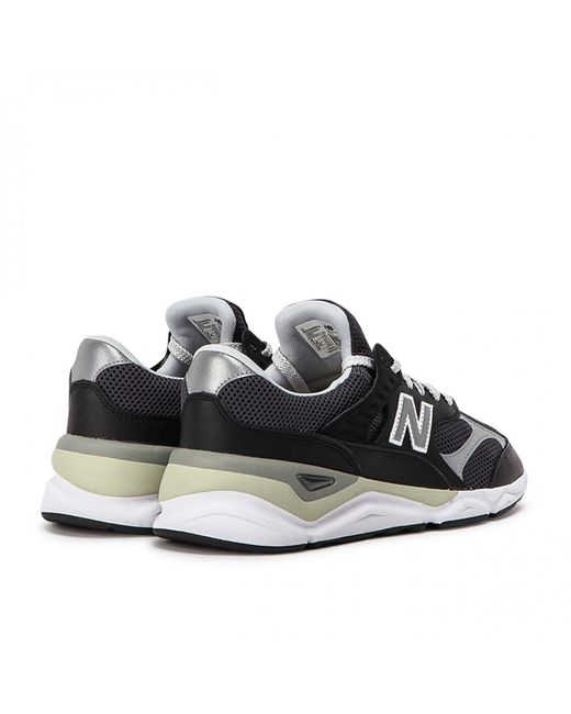 New Balance Synthetic Msx90 Rpa