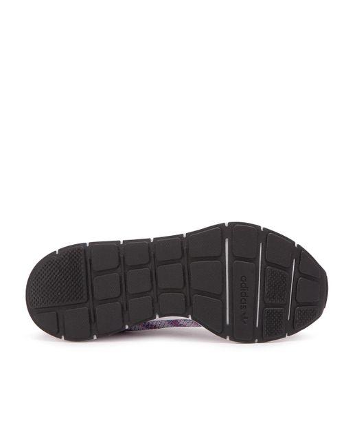 adidas Swift Run Pk for Men - Save 48.484848484848484% - Lyst d7d7e45f9