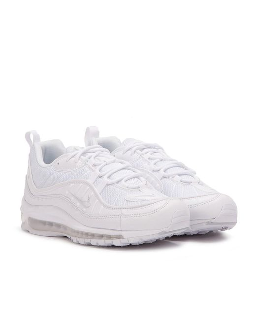 to buy d2117 9e9e2 Men's Nike Air Max 98
