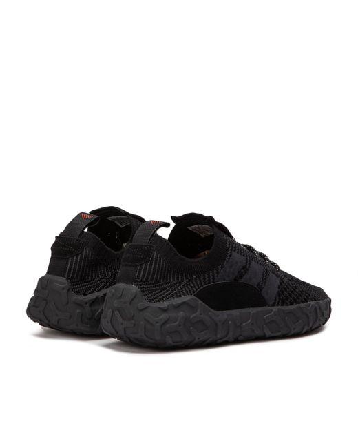 the best attitude 4d89e 38fb3 ... Lyst Adidas - Black