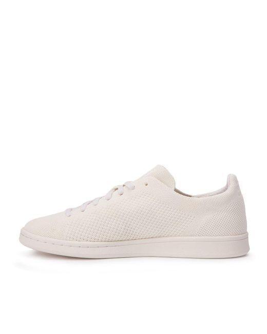 a0217259151 ... Adidas Originals - White Williams Hu Holi Stan Smith