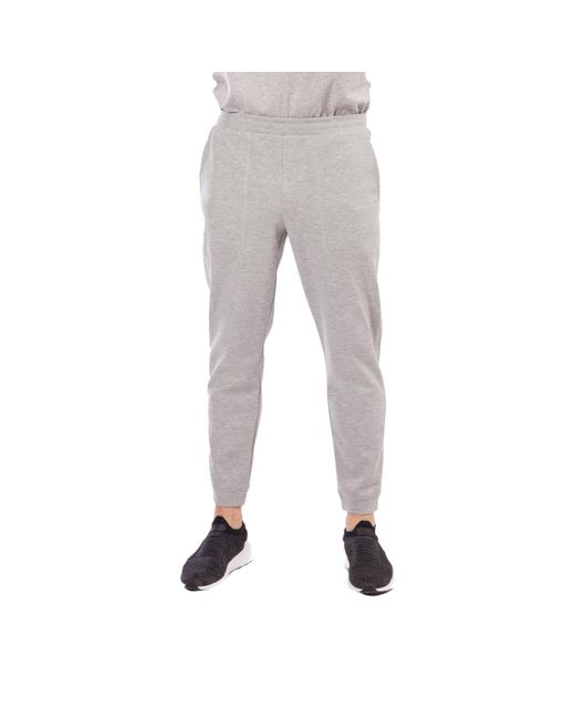 Norse Projects Gray Falun Sport for men
