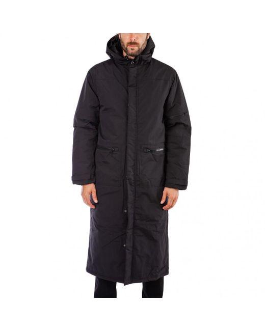 Han Kjobenhavn - Black Sport Coat for Men - Lyst