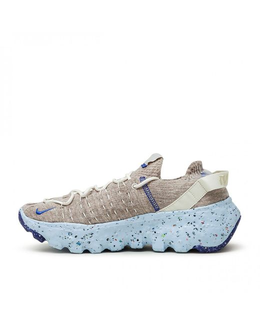 Nike Natural Space Hippie 04 for men
