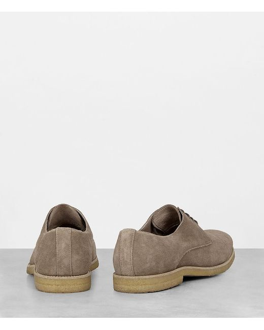 AllSaints Randel Shoe bkywB4sod