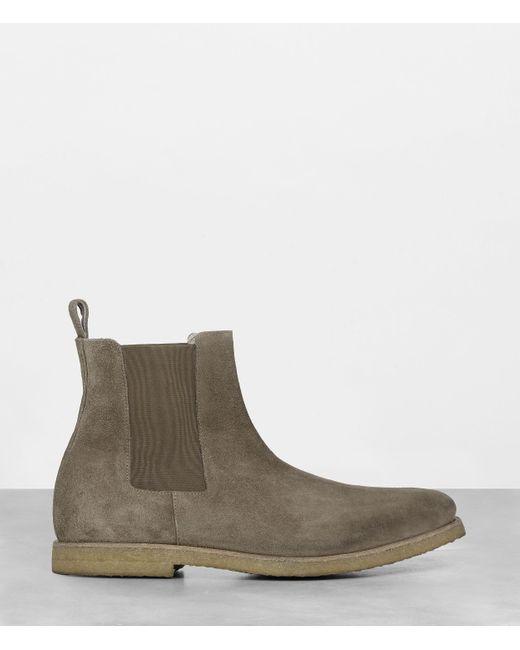 829845751fd Men's Brown Reiner Boot