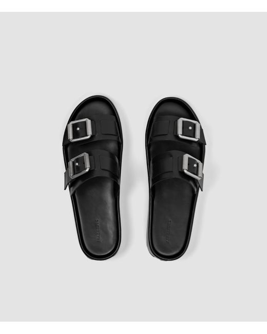 Shoeper Kitchener Sale