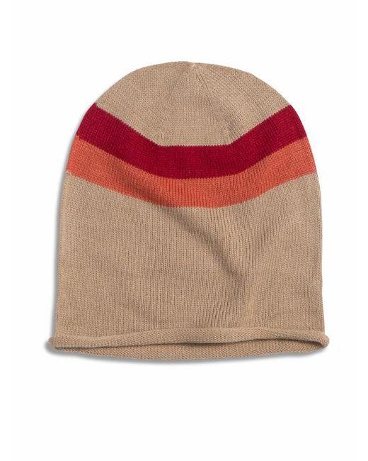 Alternative Apparel - Natural Knit Beanie - Lyst