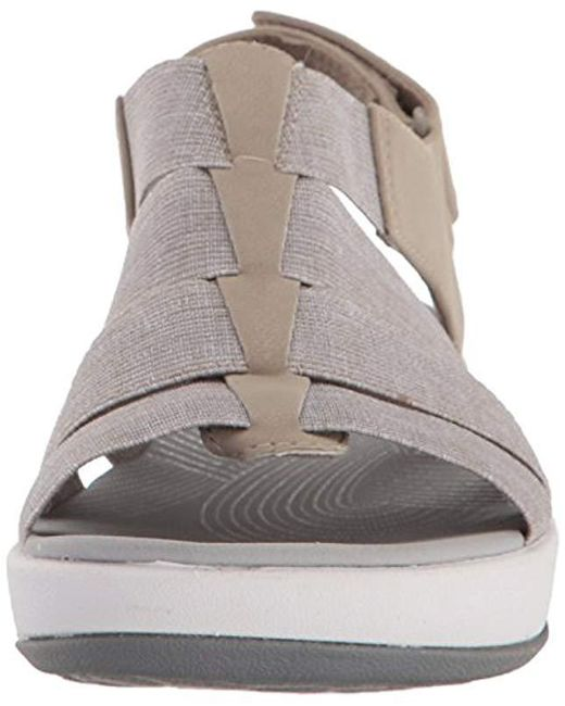 new list entire collection cheap for discount Women's Arla Shaylie Platform
