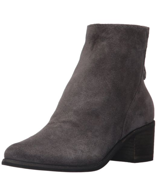 Dolce Vita Cassius Ankle Boot in