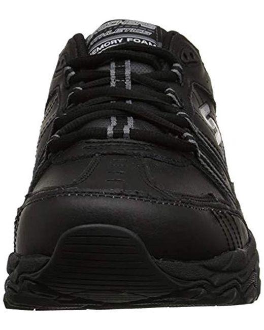 memory foam gym shoes