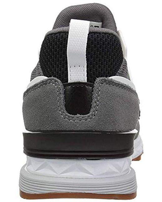 online store f2ed0 4c0bb Men's 574 Sport V1 Sneaker