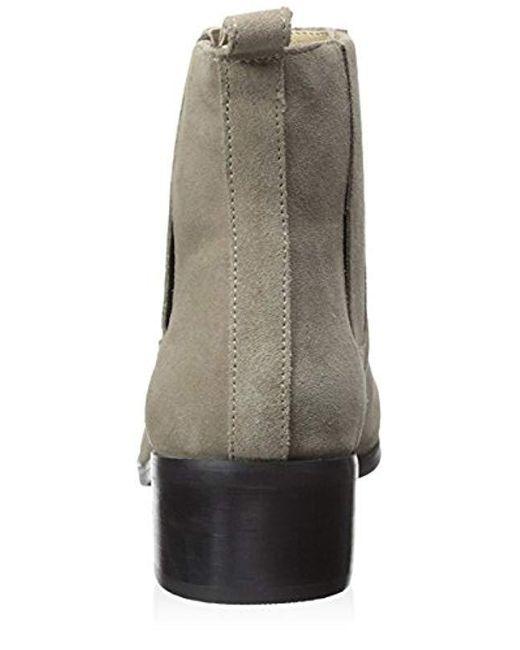 9aec0baedee Women's Gray Desirae Boot