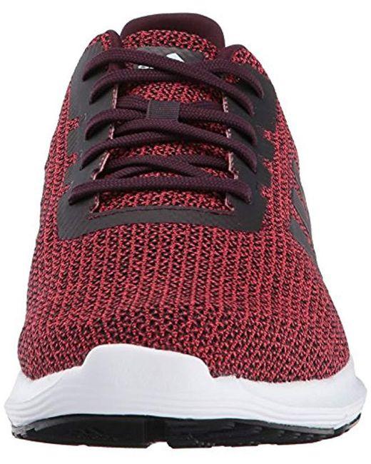 the best attitude eccb3 515bb ... Adidas - Multicolor Cosmic 2 Sl M Running Shoe for Men - Lyst ...