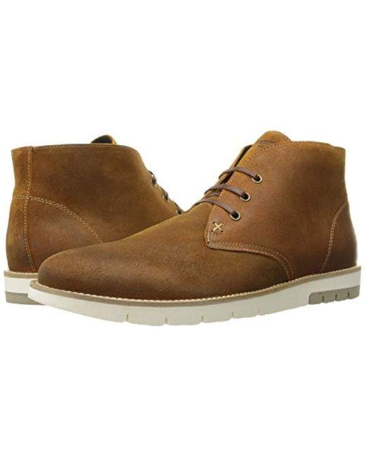 cf4f6c69b06 Men's Gibson Chukka Boot