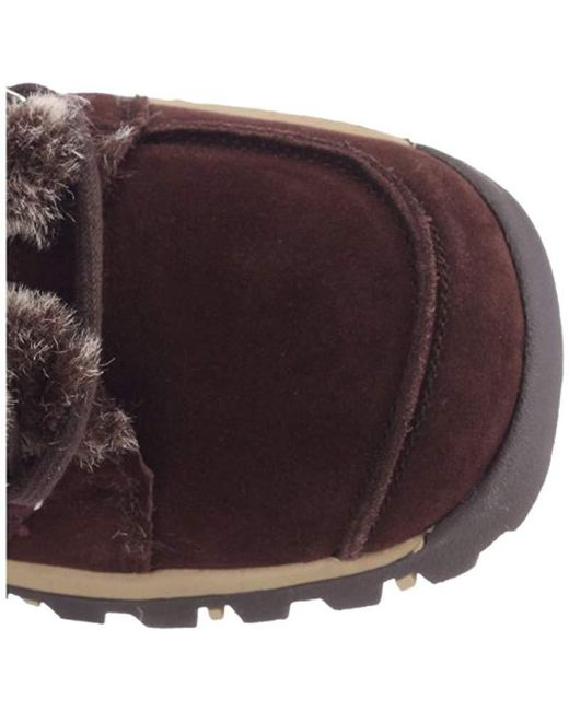 Skechers Grand Jams Unlimited Boot in Brown Save 8% Lyst