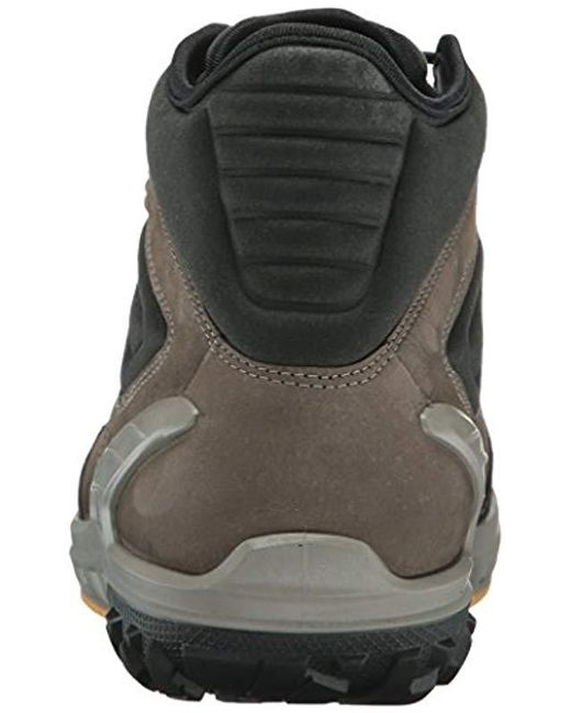 a925c5166 Men's Black Biom Venture Indoor Shoes