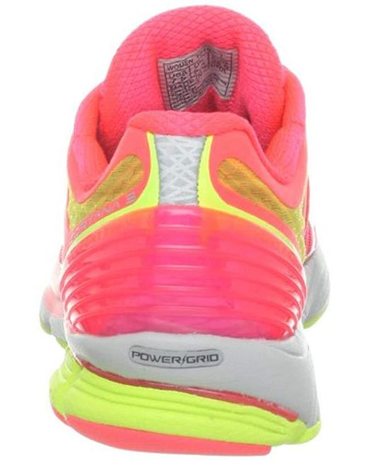 Pink Black Blue Saucony Running Shoes Cortana Womens Saucony