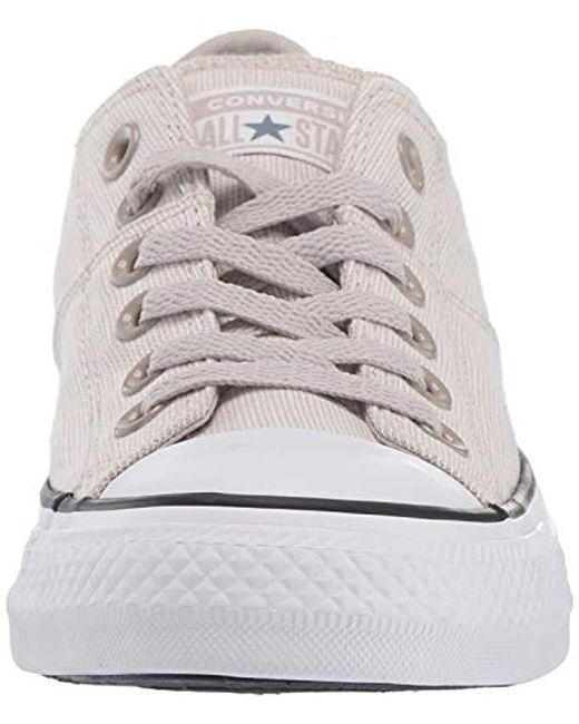 converse all star macrame