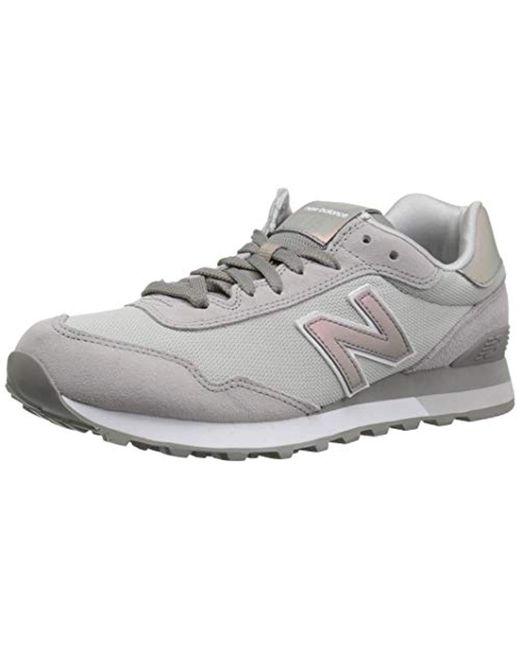 new balance n 43