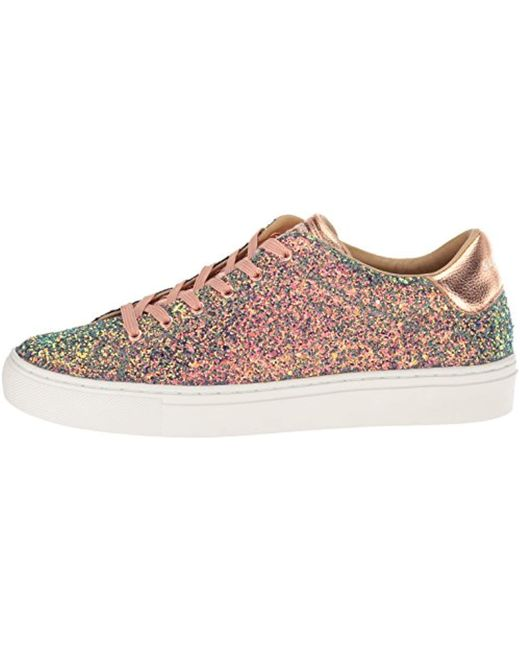 e4240c5d288 Women's Side Street-awesome Sauce Sneakers