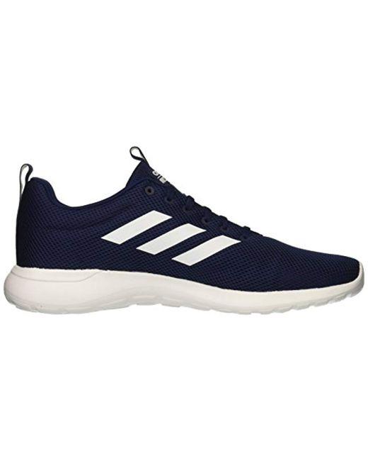 Adidas Kinder Superstar Hosen Lush RotWeiss F79gv18:€33.16